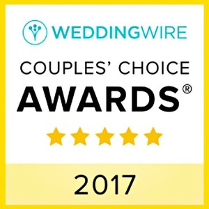 wedding-wire-award-2017